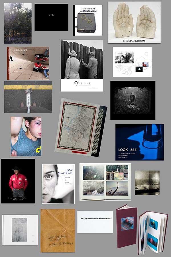 20books2015-LOrez-600h-600x900