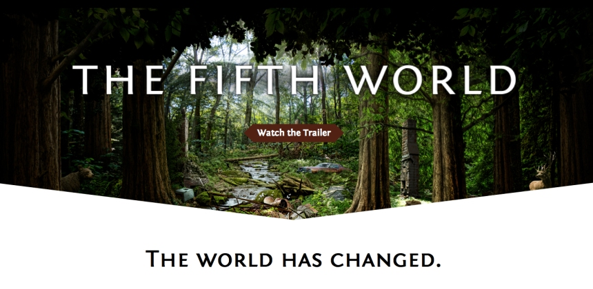 fifthworld_banner