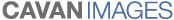 homepage_logo1