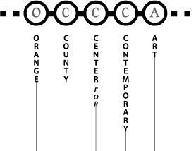 OCCCA2