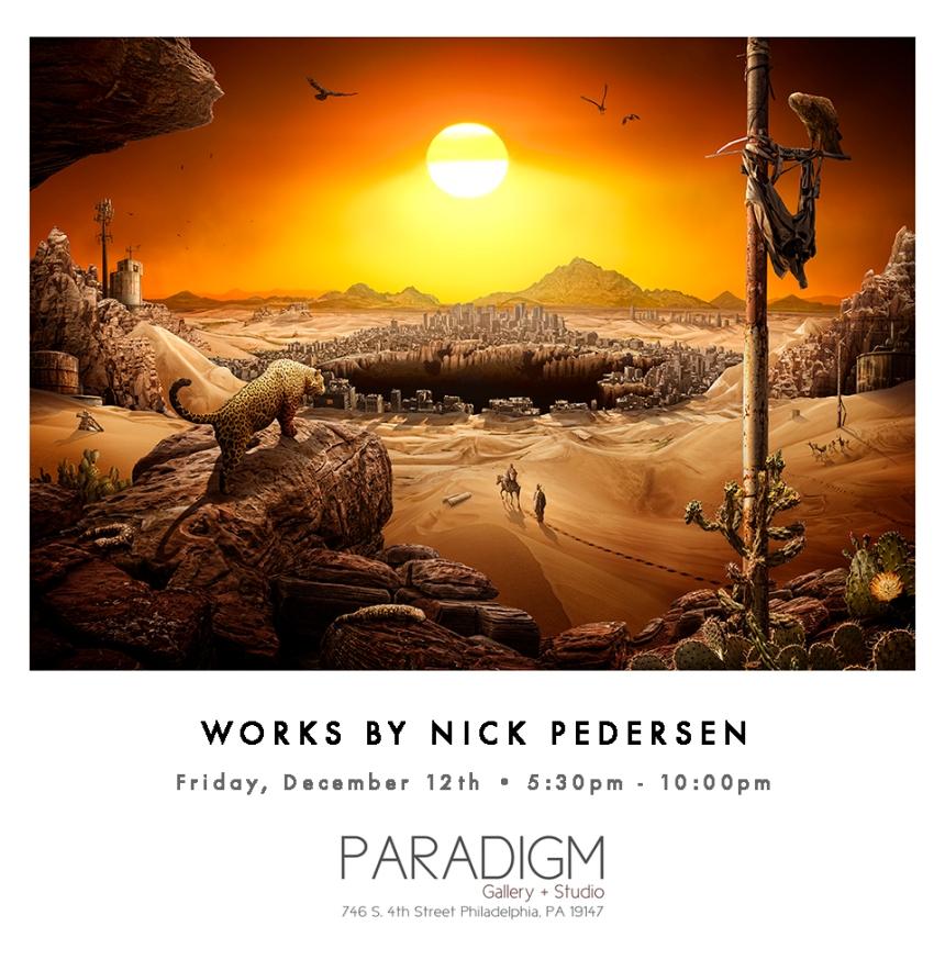 paradigm1