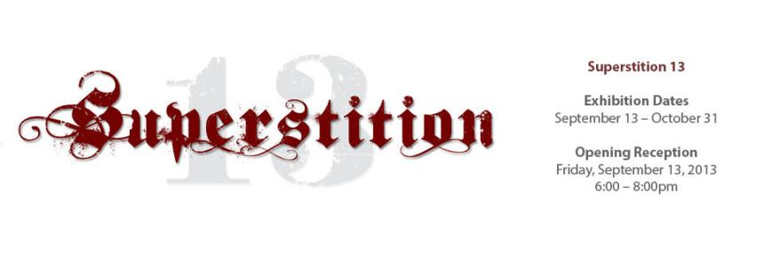 superstition-web-banner-a