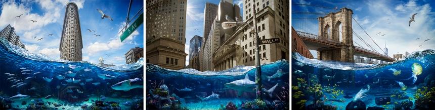 Floating_World_NYC