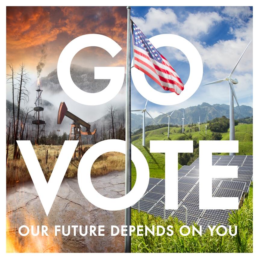 go_vote1