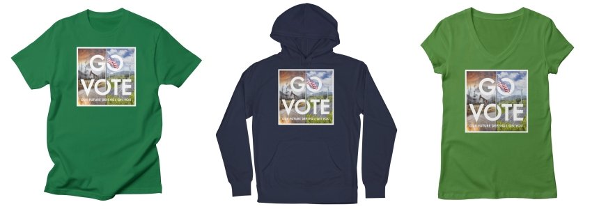 govote_threadless