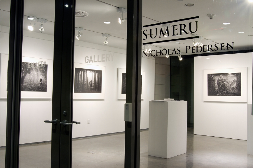 sumeru_exhibition01