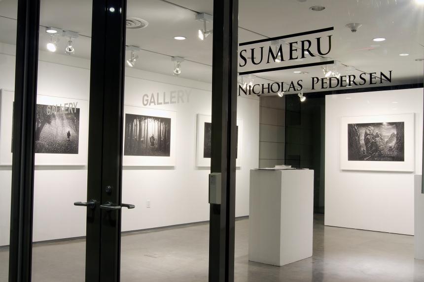 sumeru_exhibition01