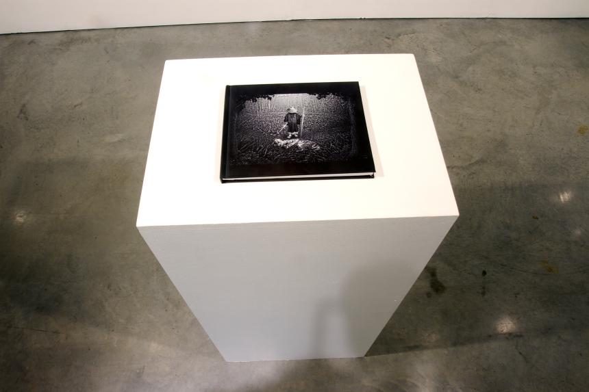 sumeru_exhibition05