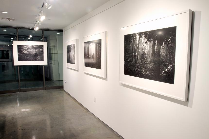 sumeru_exhibition08