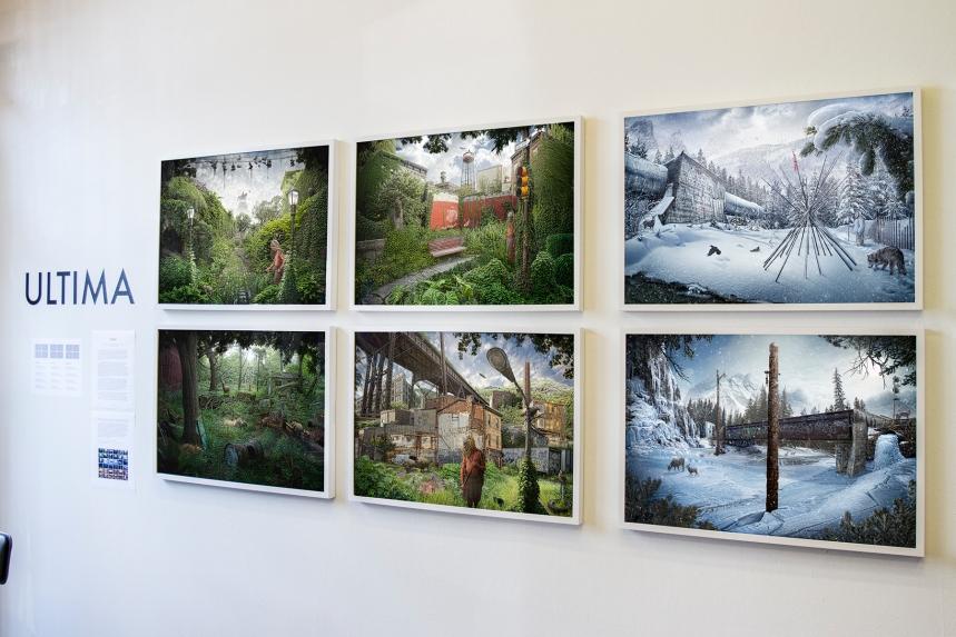 ultima_exhibition01
