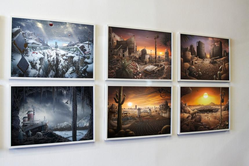 ultima_exhibition02