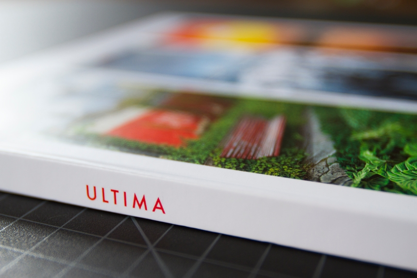 ultima_exhibition04
