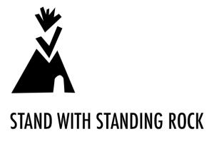 standing_rock